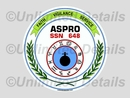 SSN-648 Decal