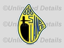 SSN-660 Decal