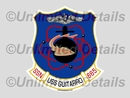 SSN-665 Decal