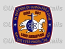 SSN-691 Decal