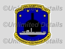 SSN-767 Decal
