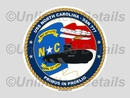 SSN-777 Decal