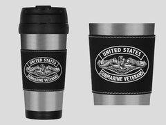 USSVI Travel Mug