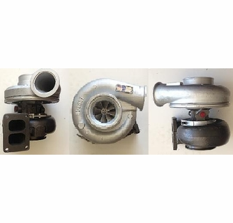 1999-06 Cummins Marine QSM11M HX60 Turbo 3592369