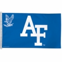 Air Force Academy Flag 3x5