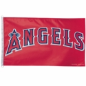 Anaheim Angels Flag 3x5