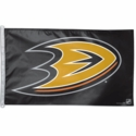 Anaheim Ducks Flag 3x5