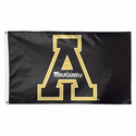 Appalachian State University Flag 3x5