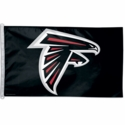 Atlanta Falcons Flag 3x5