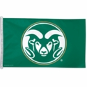 Colorado State Flag 3x5