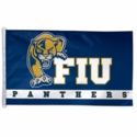 Florida International University Flag 3x5