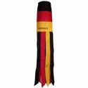 Germany 40 Inch Windsock