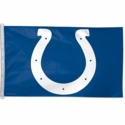 Indianapolis Colts Flag 3x5