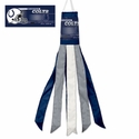 """Indianapolis Colts Windsock 57"""""""