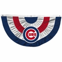 Major League Baseball Bunting