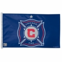 Major League Soccer Flags