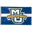 Marquette University Flag 3x5