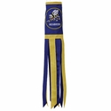 "Navy Seabees 40"" Windsock"