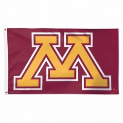 NCAA College Flags