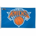 New York Knicks Flag 3x5