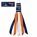 NFL Windsocks