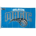 Orlando Magic Flag 3x5