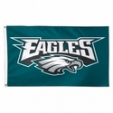 Philadelphia Eagles Flag 3x5