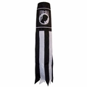 POW 40 Inch Windsock
