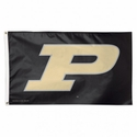 Purdue University Flag 3x5