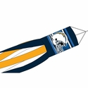 """San Diego Chargers Windsock 57"""""""