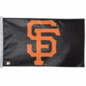 San Francisco Giants Flag 3x5