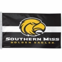 Southern Mississippi Flag 3x5