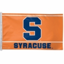 Syracuse University Flag 3x5