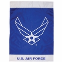 U.S. Air Force House Banner