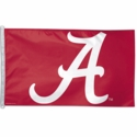 University of Alabama Flag 3x5