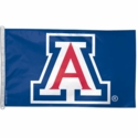 University of Arizona Flag 3x5