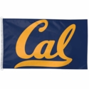 University of California Flag 3x5