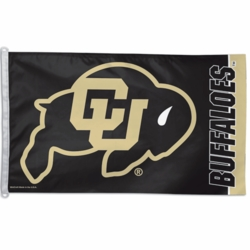 University of Colorado Flag 3x5