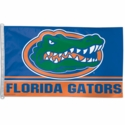 University of Florida Flag 3x5