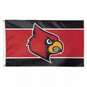 University of Louisville Flag 3x5