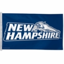 University of New Hampshire Flag 3x5