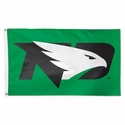 University of North Dakota Flag 3x5