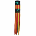 Vietnam Veteran 40 Inch Windsock