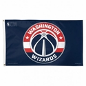 Washington Wizards Flag 3x5