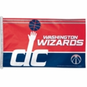 Washington Wizards Flag 3x5 (Older Style)