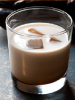 Chai Recipes with Alcohol
