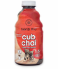 Cub Chai Super Concentrate