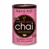 Flamingo Vanilla™ Decaf Sugar-Free Chai
