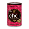 Maple Moose™ Chai <br/>AVAILABLE LIMITED TIME ONLY