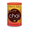 Red Panda Pumpkin™ Chai - <br/>NO LONGER AVAILABLE